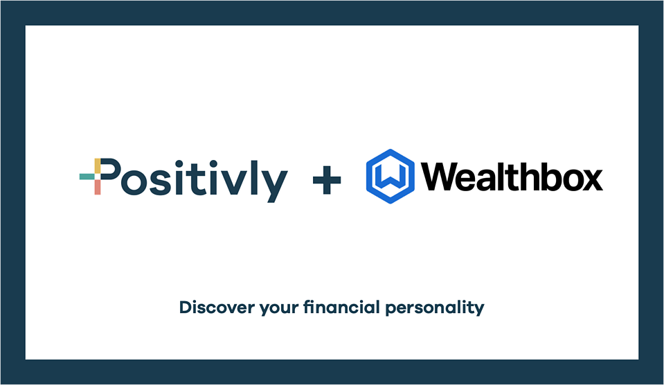 Wealthbox CRM is now available with Positivly