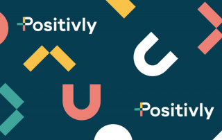 Positivly financial personality test